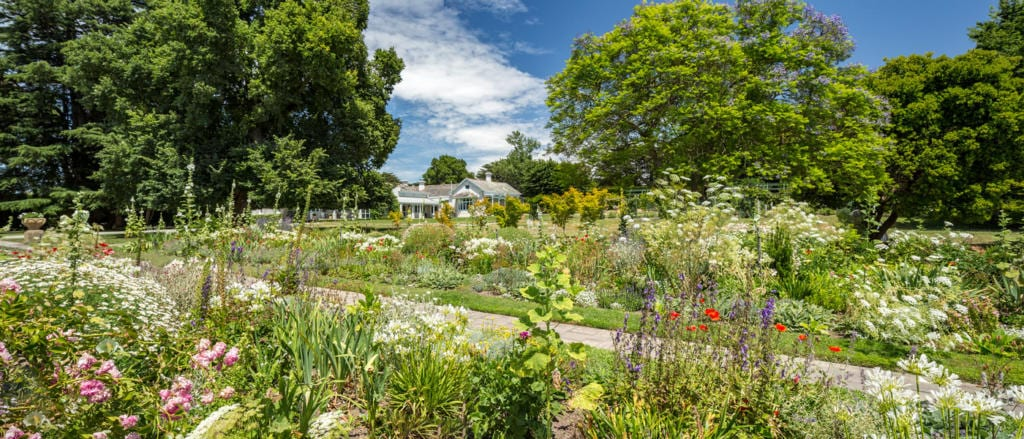 Coombe - things to do in the Yarra Valley