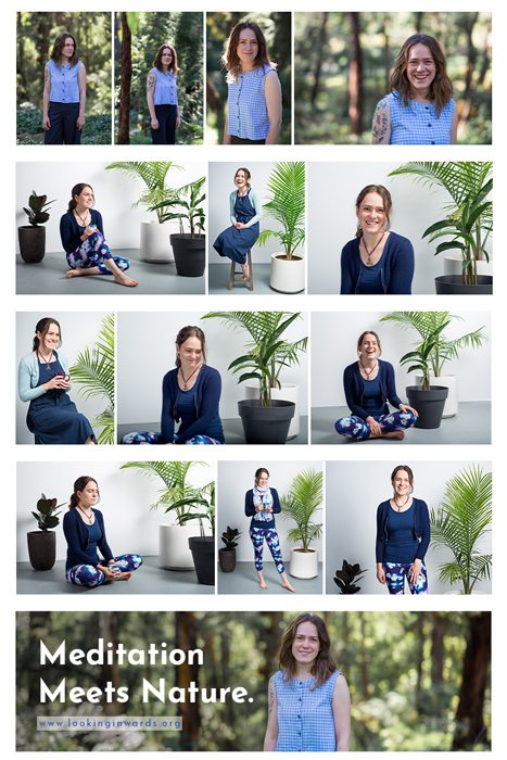 Melbourne Personal Branding Photography packages - Beautiful studio portrait and outdoor lifestyle photography.