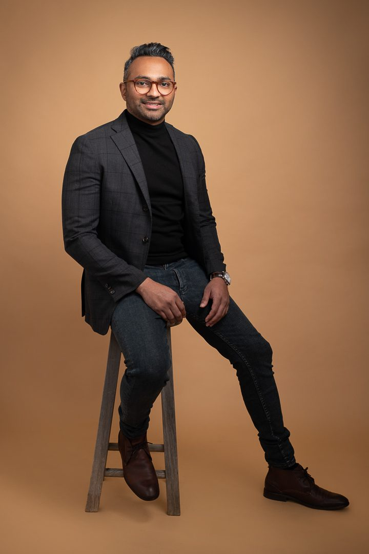 Dimi-Personal-Branding-Photography-Melbourne2